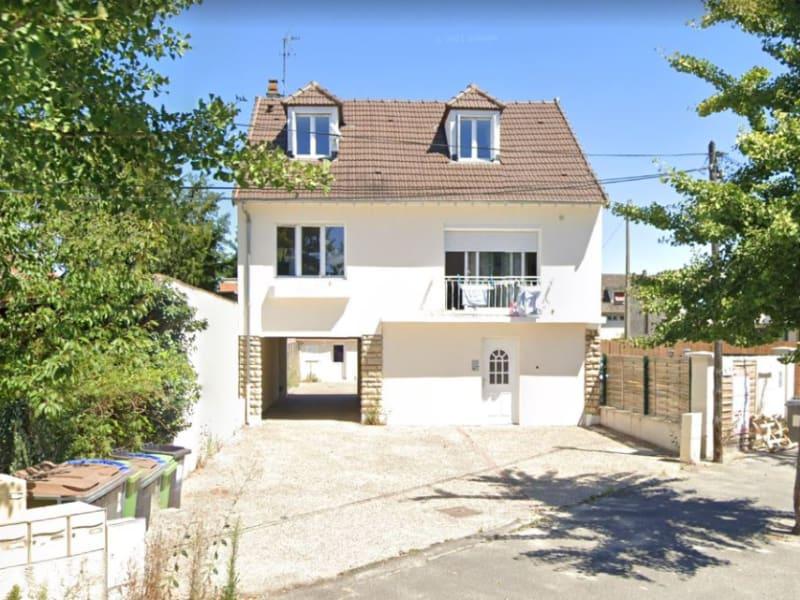 Locação apartamento Conflans sainte honorine 641€ CC - Fotografia 1