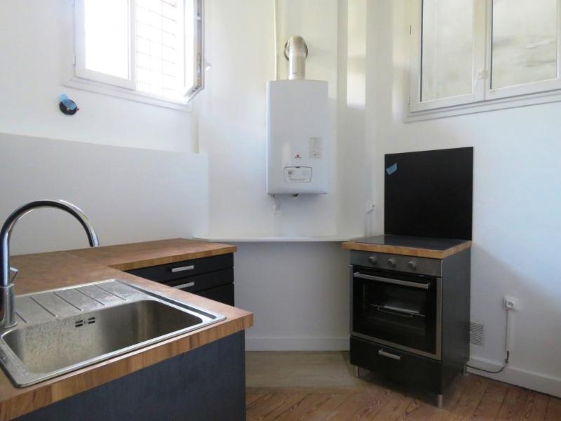 Location appartement Bordeaux 1245€ CC - Photo 4