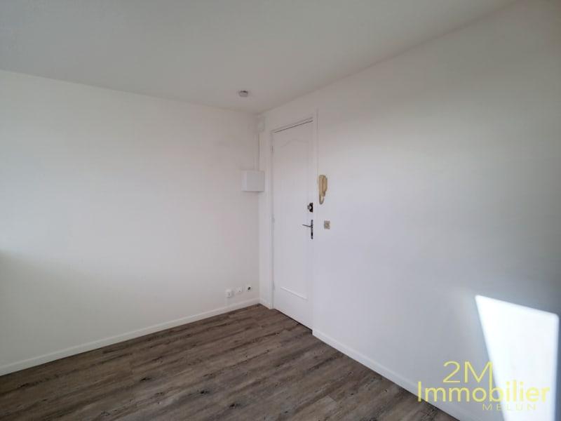 Rental apartment Melun 410€ CC - Picture 3