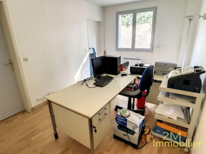 Sale apartment Melun 120000€ - Picture 3