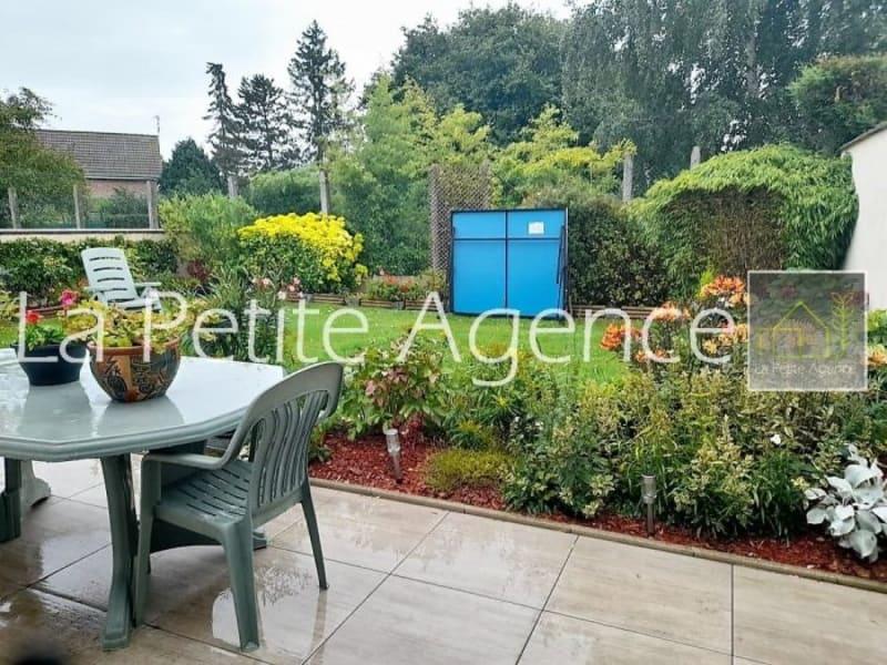Vente maison / villa Grenay 150400€ - Photo 2