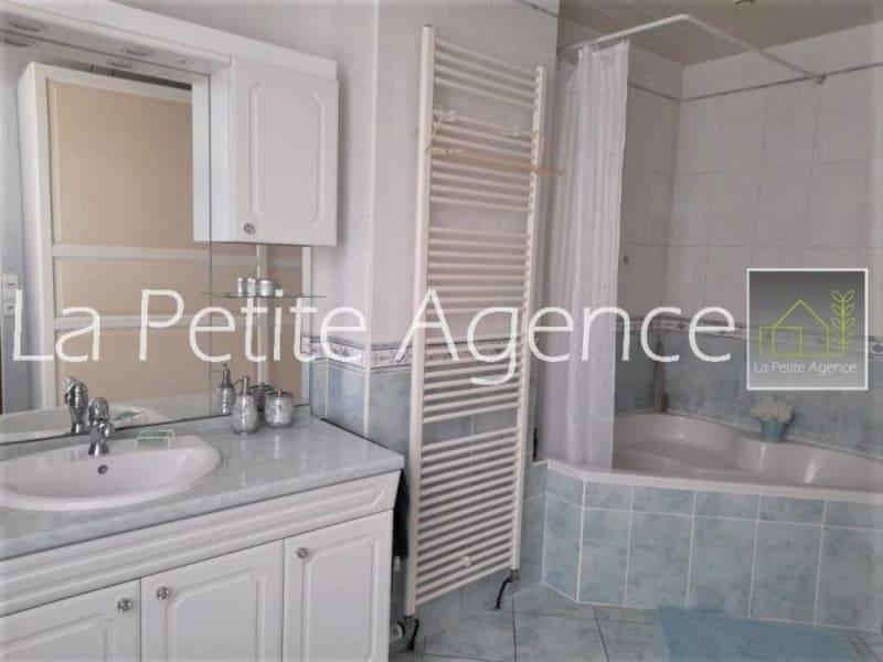 Vente maison / villa Grenay 150400€ - Photo 3