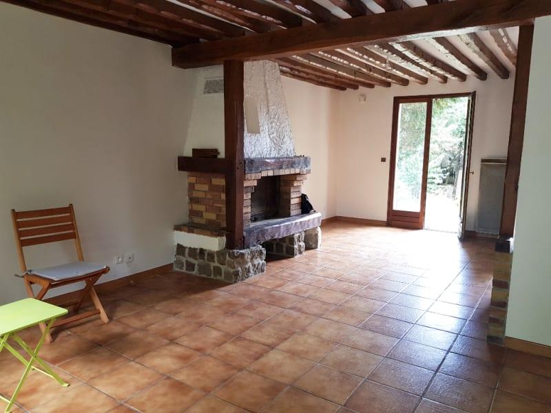 Sale house / villa Sevran 390000€ - Picture 3