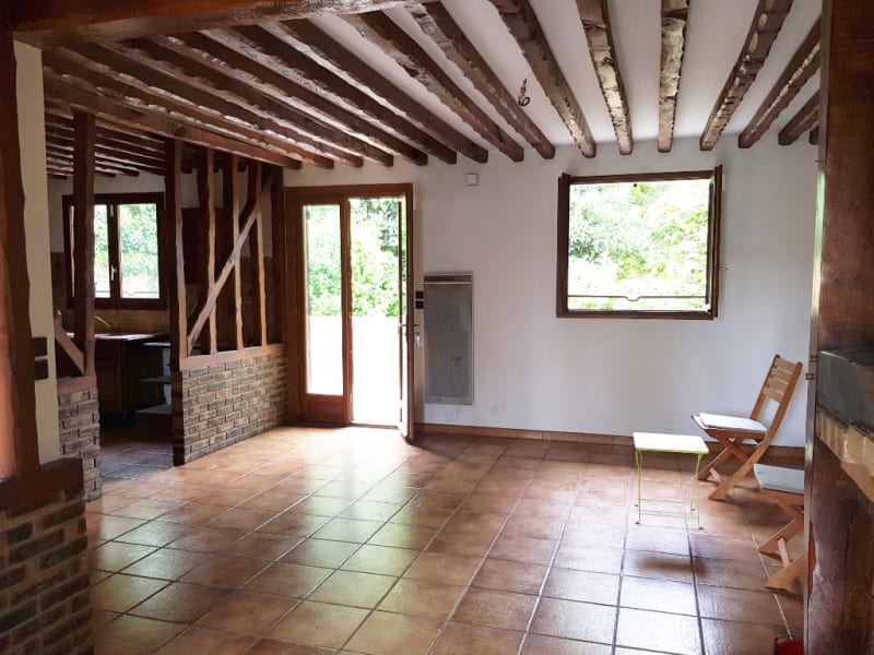 Sale house / villa Sevran 390000€ - Picture 4