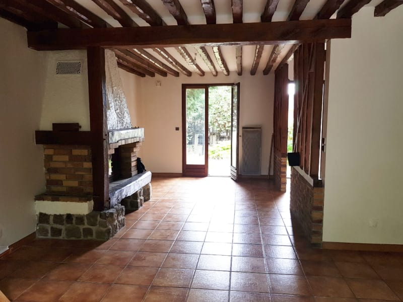 Sale house / villa Sevran 390000€ - Picture 5