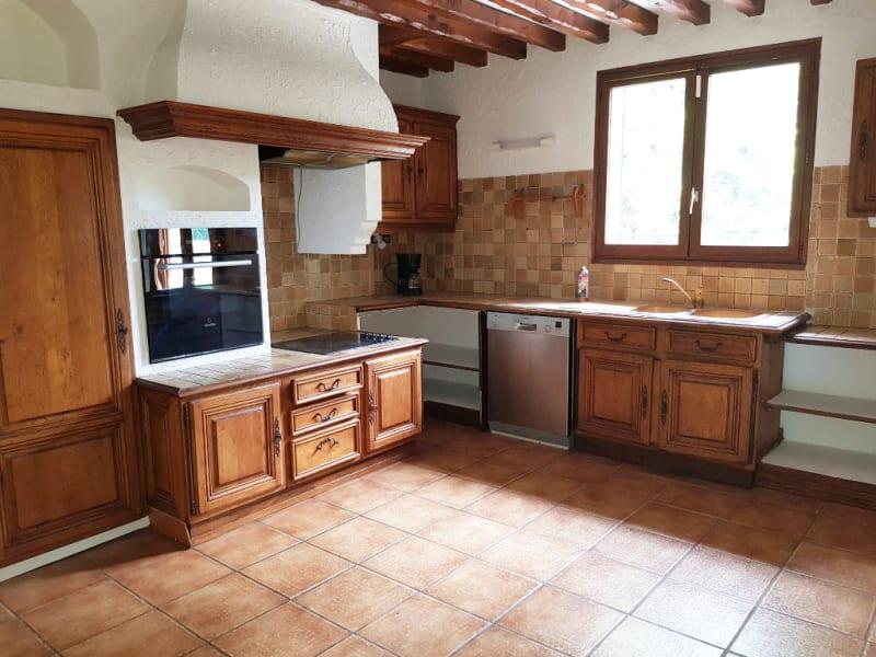 Sale house / villa Sevran 390000€ - Picture 6