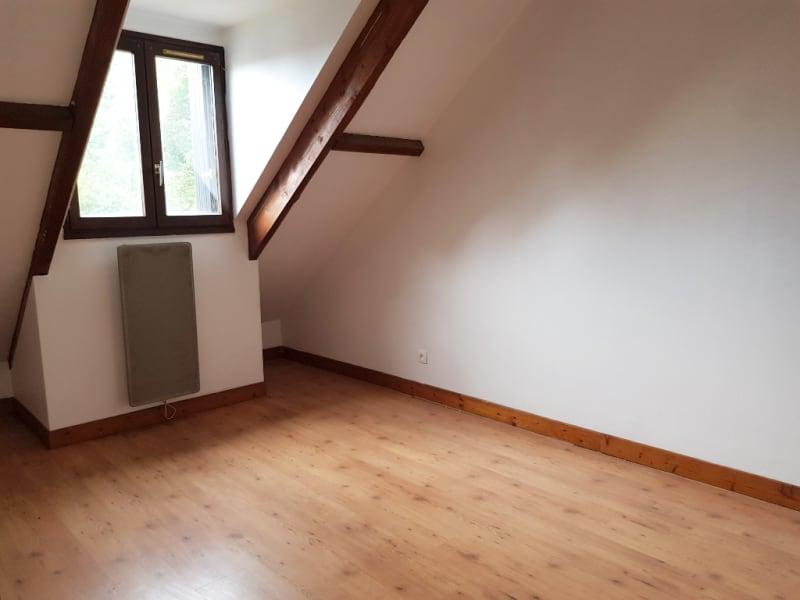 Sale house / villa Sevran 390000€ - Picture 8