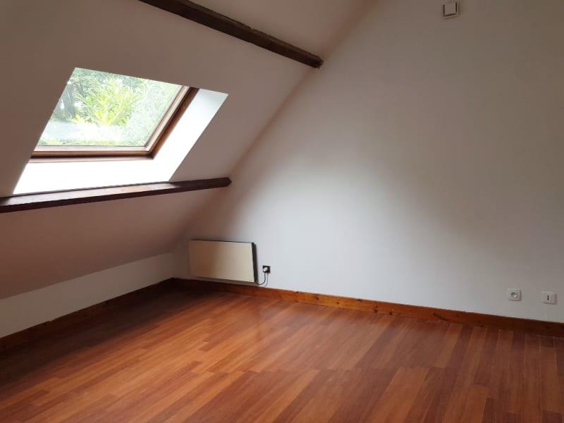 Sale house / villa Sevran 390000€ - Picture 9