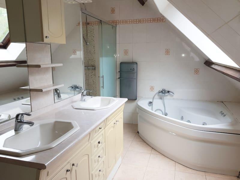 Sale house / villa Sevran 390000€ - Picture 10