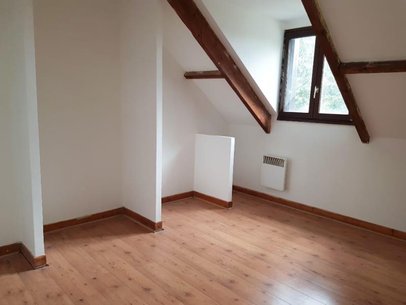 Sale house / villa Sevran 390000€ - Picture 11