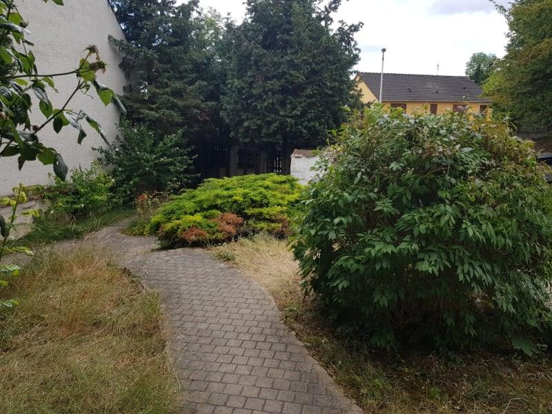 Sale house / villa Sevran 390000€ - Picture 13