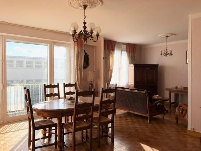 Vente appartement Caen 270000€ - Photo 1