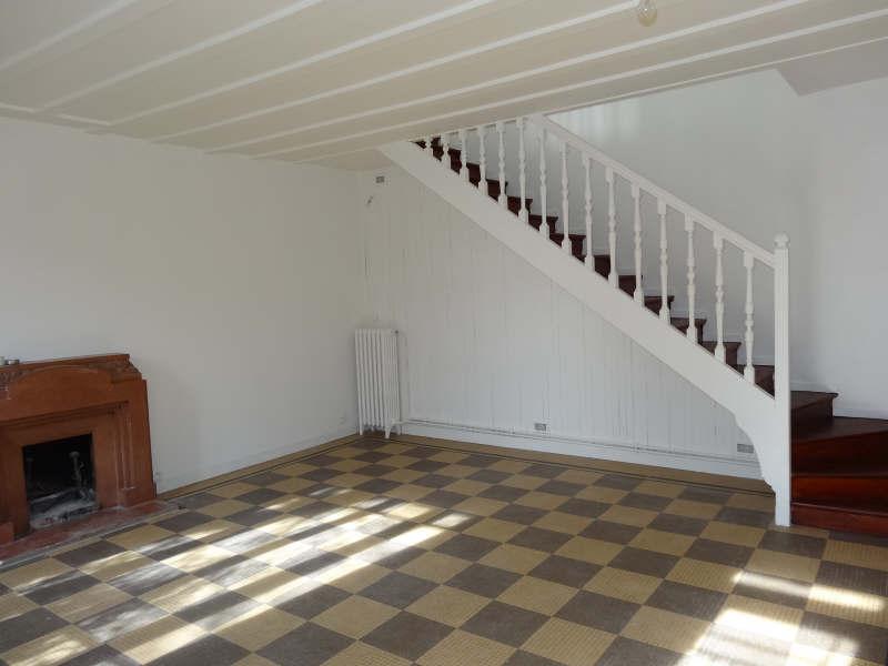 Rental house / villa Soisy sous montmorency 1400€ CC - Picture 3