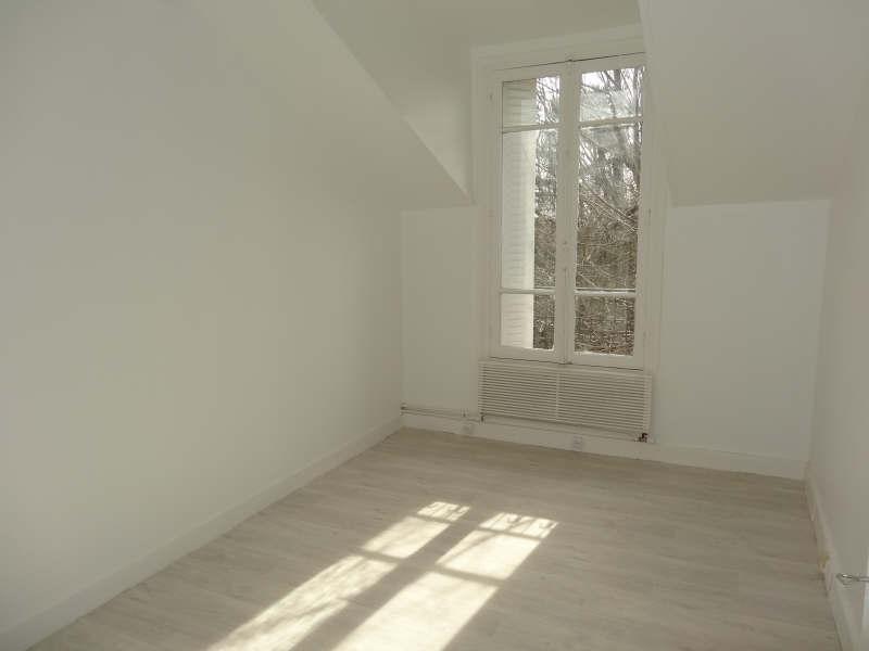 Rental house / villa Soisy sous montmorency 1400€ CC - Picture 4