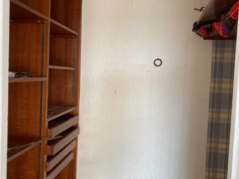 Rental apartment Soisy sous montmorency 850€ CC - Picture 5