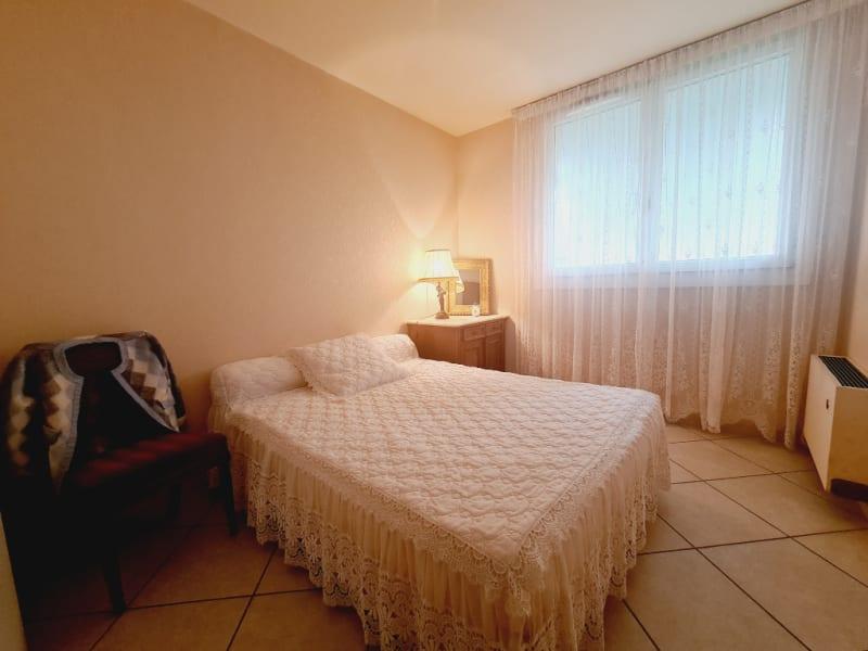 Sale apartment Gonesse 168000€ - Picture 3