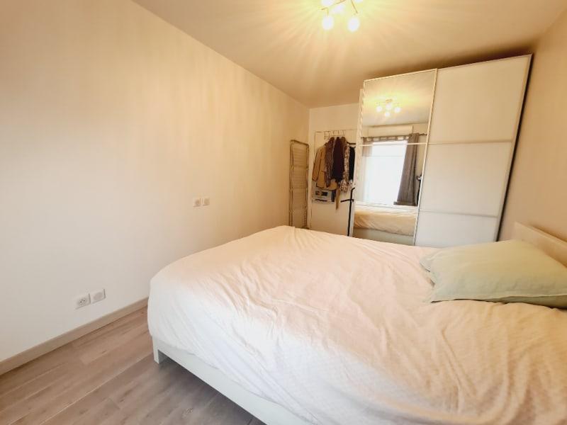 Sale apartment Gonesse 256000€ - Picture 4
