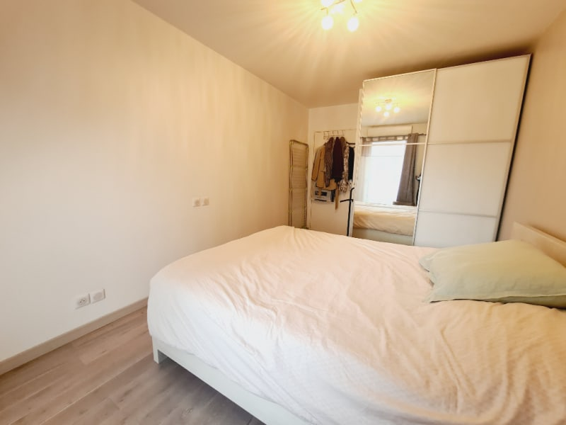 Sale apartment Gonesse 256000€ - Picture 5