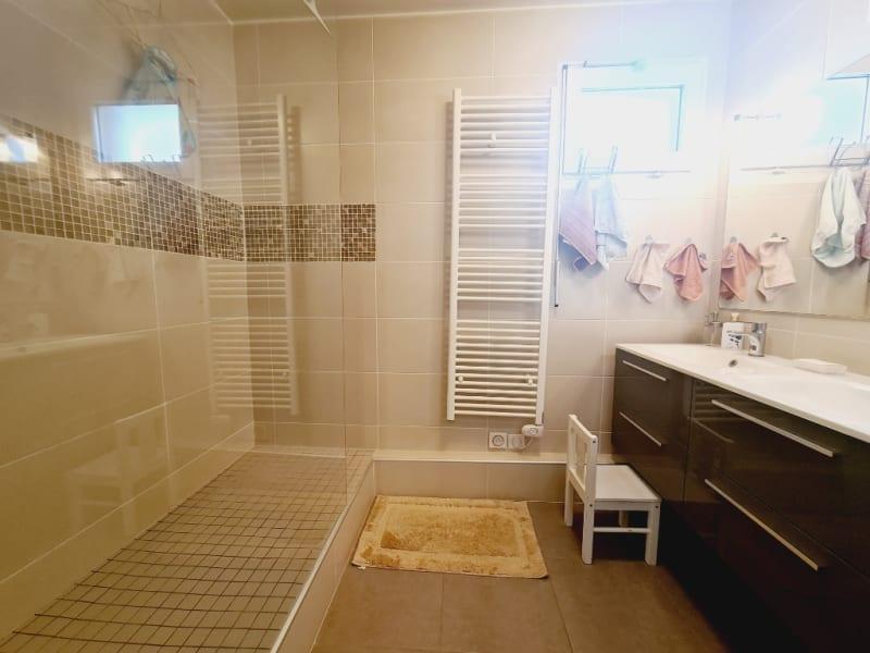 Sale apartment Gonesse 256000€ - Picture 6