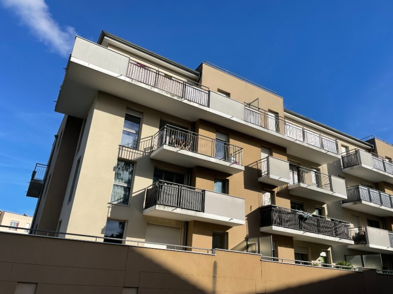 Sale apartment Gonesse 256000€ - Picture 8