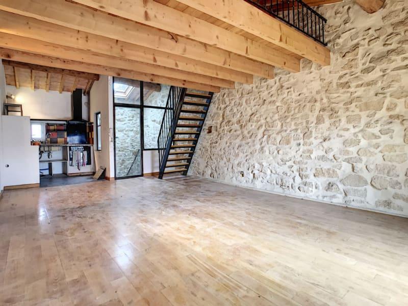Vente immeuble Carpentras 215000€ - Photo 2