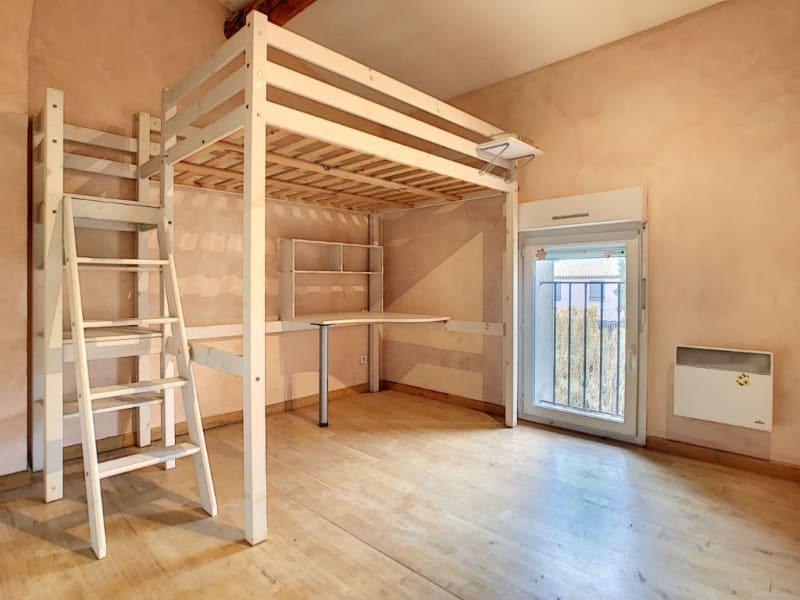 Vente immeuble Carpentras 215000€ - Photo 5