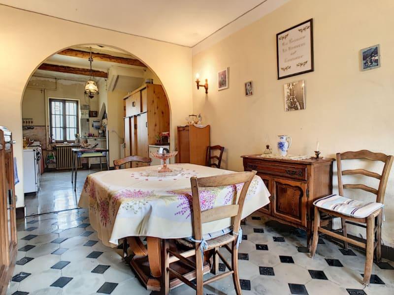 Vente immeuble Carpentras 215000€ - Photo 7