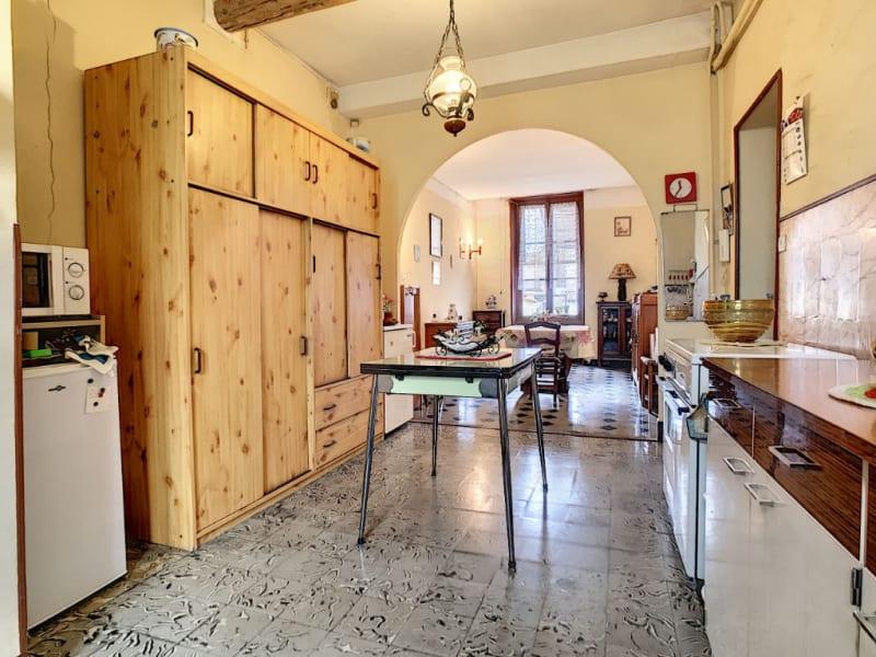 Vente immeuble Carpentras 215000€ - Photo 8