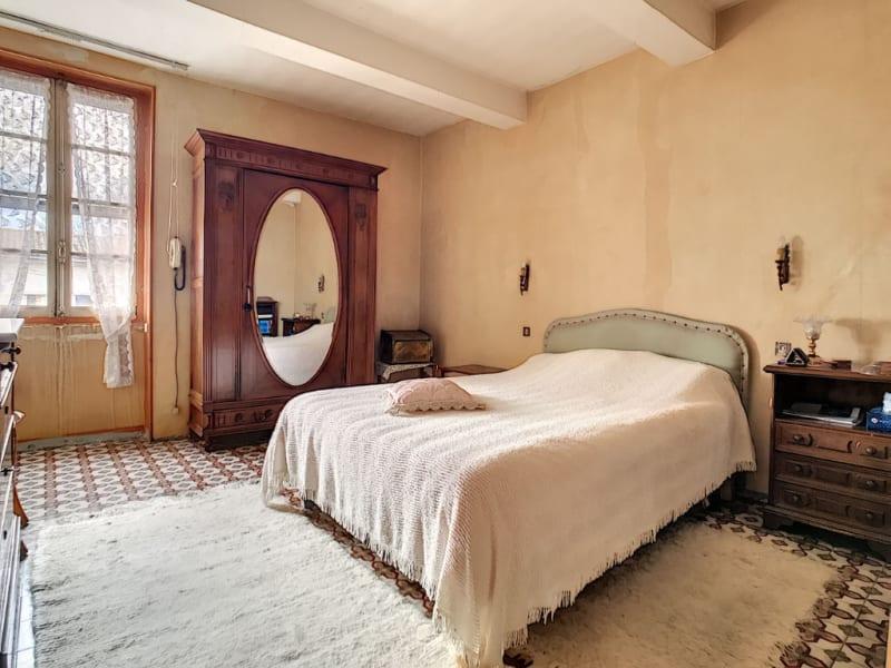 Vente immeuble Carpentras 215000€ - Photo 10