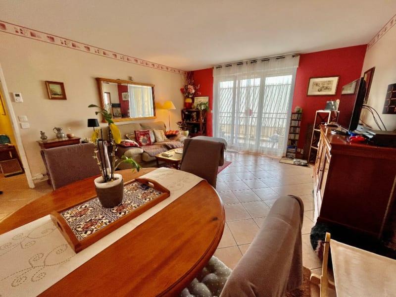 Verkauf wohnung Colombes 450000€ - Fotografie 2