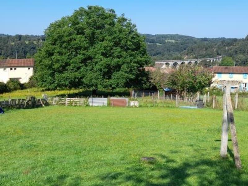 Sale house / villa St leonard de noblat 225000€ - Picture 8