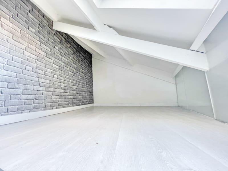 Deluxe sale loft/workshop/open plan Saint maurice 540000€ - Picture 6