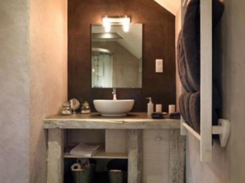 Immobile residenziali di prestigio casa Schoenau 787500€ - Fotografia 5