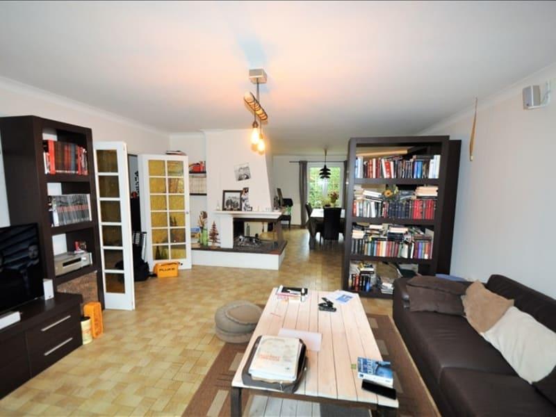 Sale house / villa Vue 390000€ - Picture 3