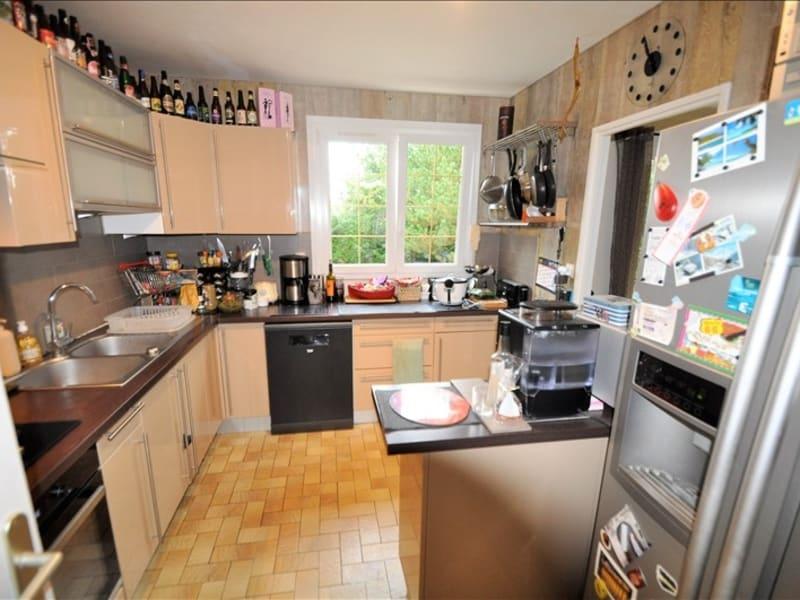 Sale house / villa Vue 390000€ - Picture 4