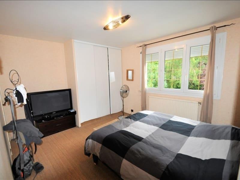 Sale house / villa Vue 390000€ - Picture 5
