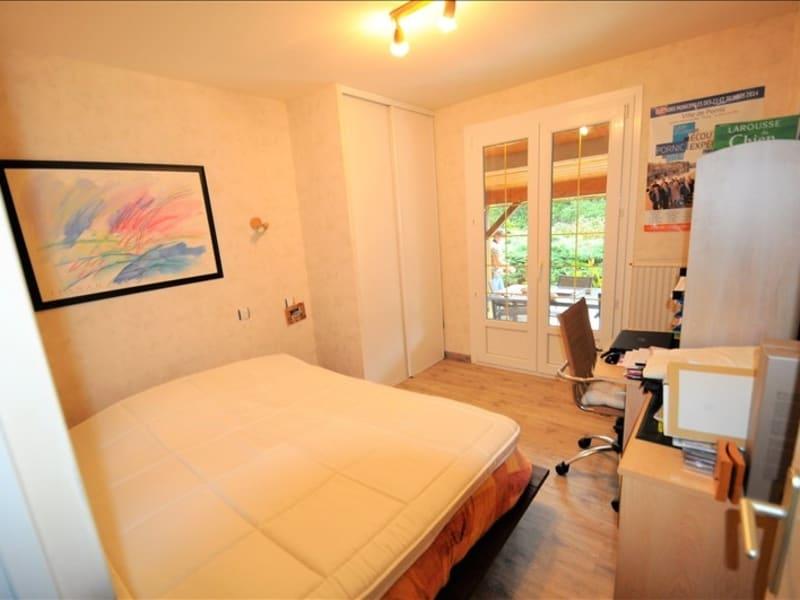 Sale house / villa Vue 390000€ - Picture 6
