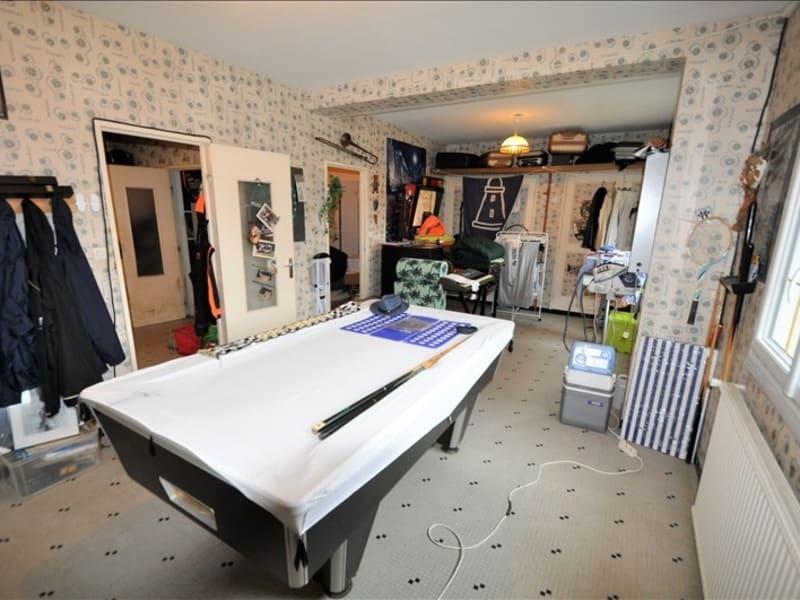 Sale house / villa Vue 390000€ - Picture 8