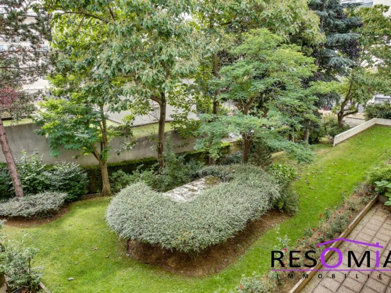 Sale apartment Chatillon 613000€ - Picture 4