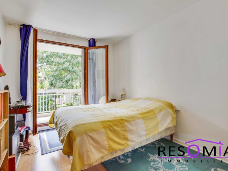 Sale apartment Chatillon 613000€ - Picture 6