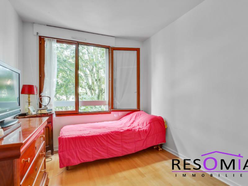 Sale apartment Chatillon 613000€ - Picture 7