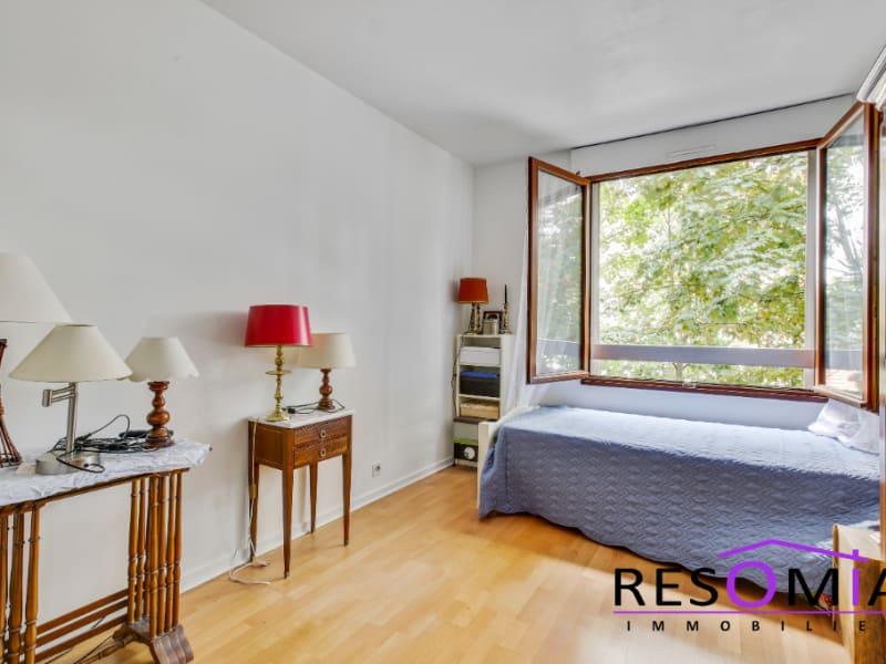 Sale apartment Chatillon 613000€ - Picture 8