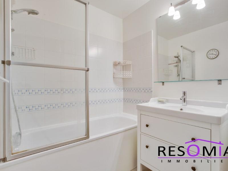 Sale apartment Chatillon 613000€ - Picture 9