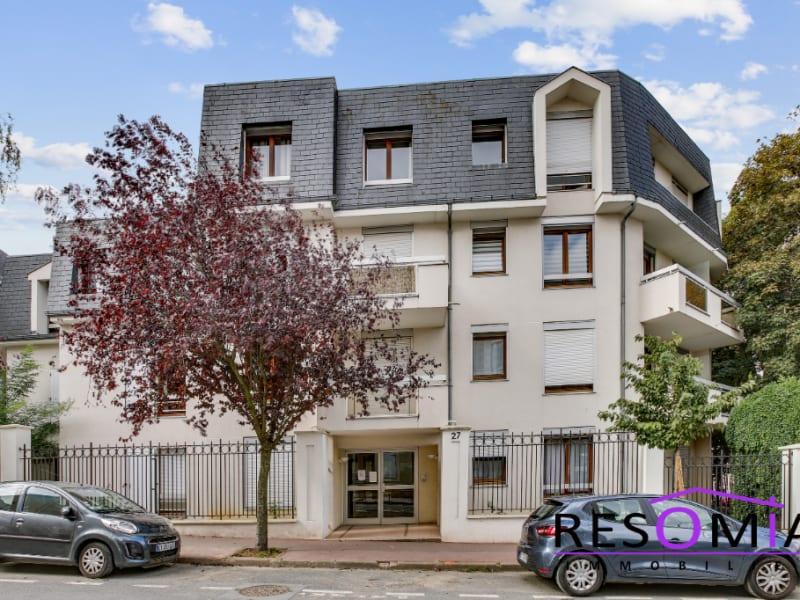 Sale apartment Chatillon 613000€ - Picture 10