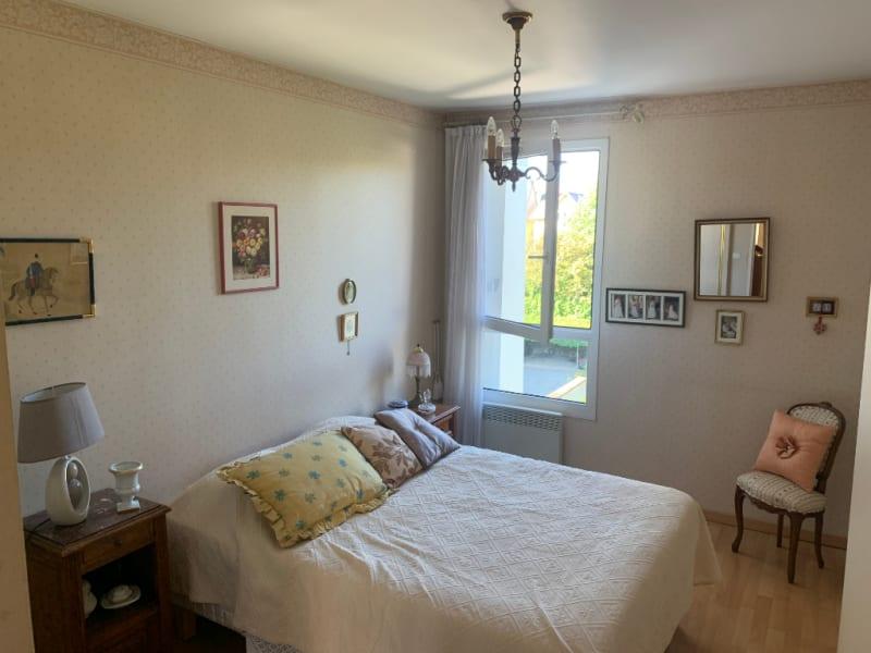 Sale apartment Clamart 449000€ - Picture 7