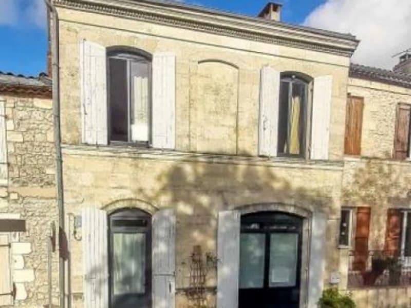 Vente maison / villa St christoly medoc 242000€ - Photo 2