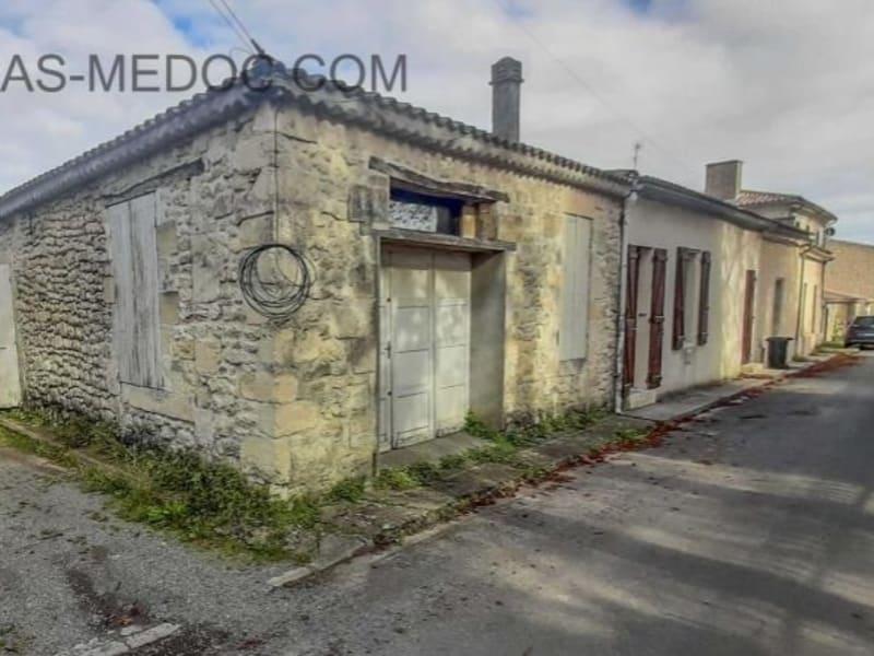 Vente maison / villa St christoly medoc 242000€ - Photo 3