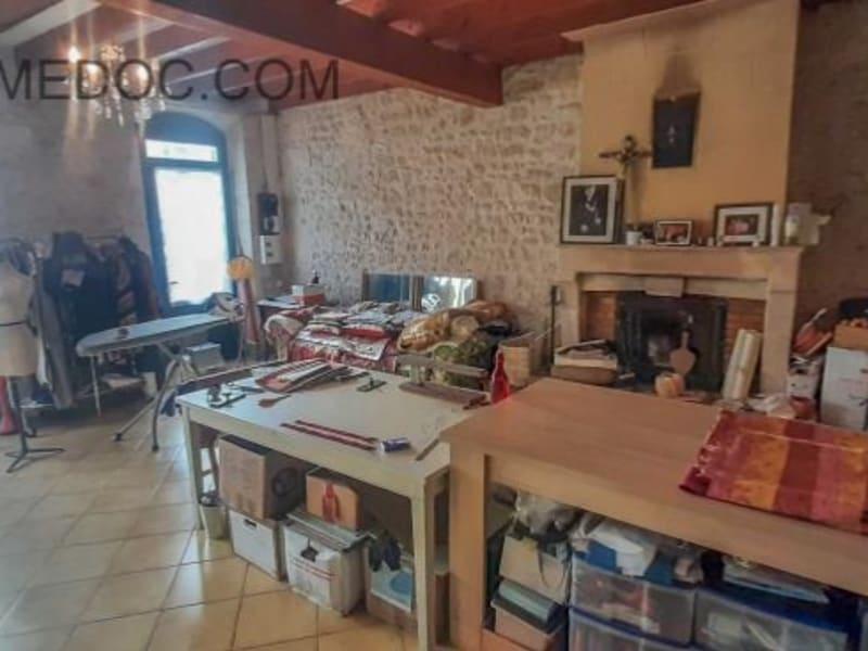 Vente maison / villa St christoly medoc 242000€ - Photo 4