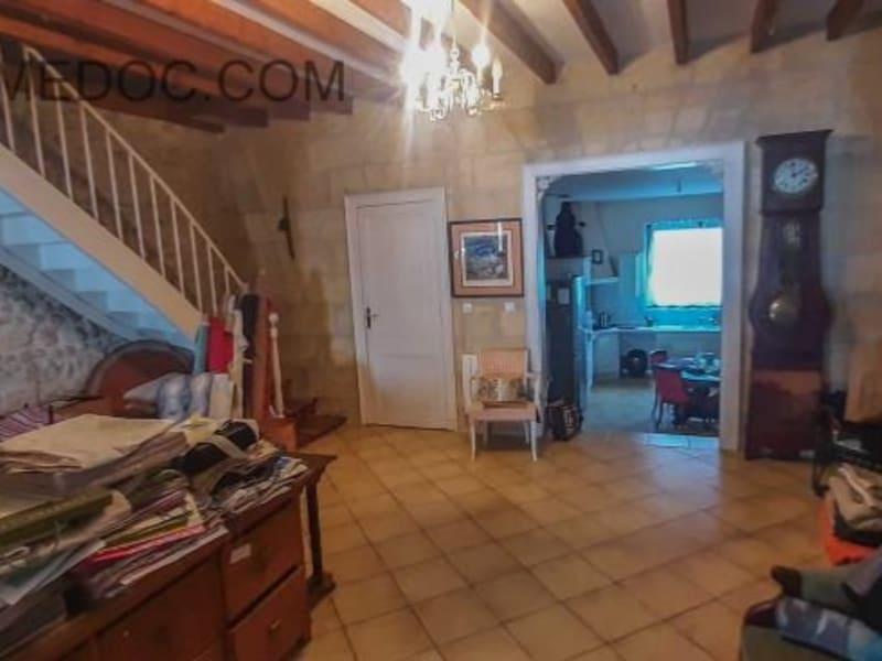 Vente maison / villa St christoly medoc 242000€ - Photo 5
