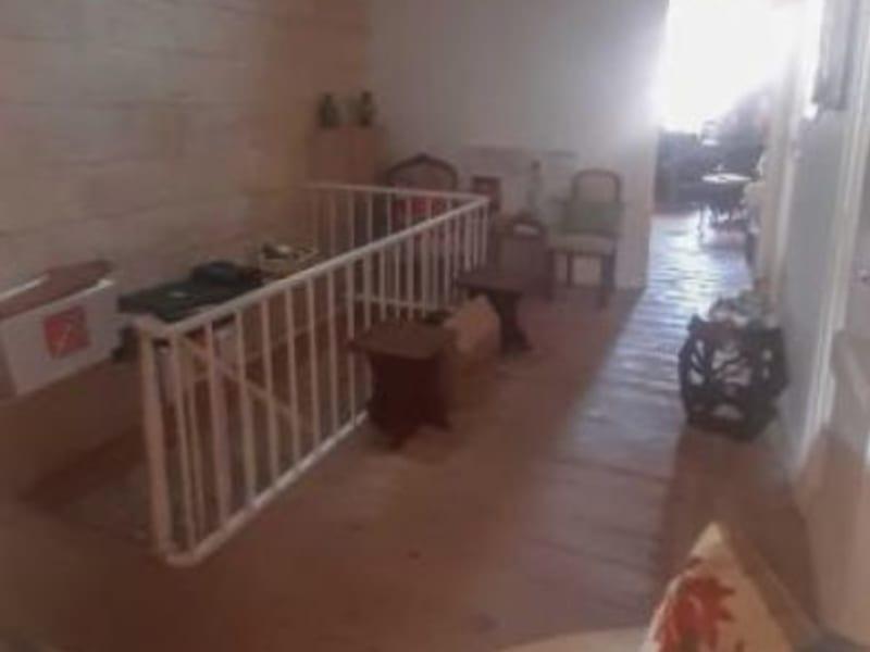 Vente maison / villa St christoly medoc 242000€ - Photo 7